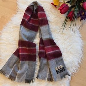 🌺 MADE IN FRANCE scarf🌺